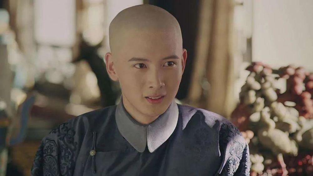 陈宥维,别装了,想圈钱直说